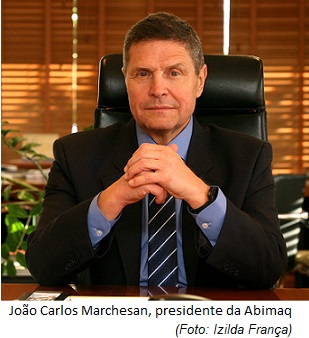 empresas-de-usinagem-abimaq